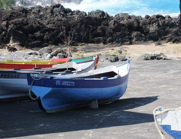 boat-1998438_1920