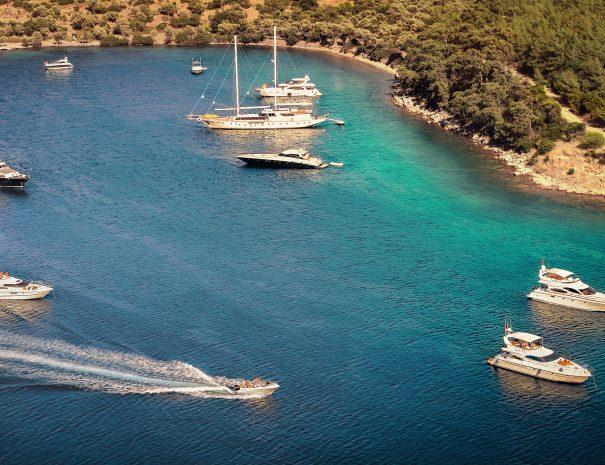 boats-4669975_1920