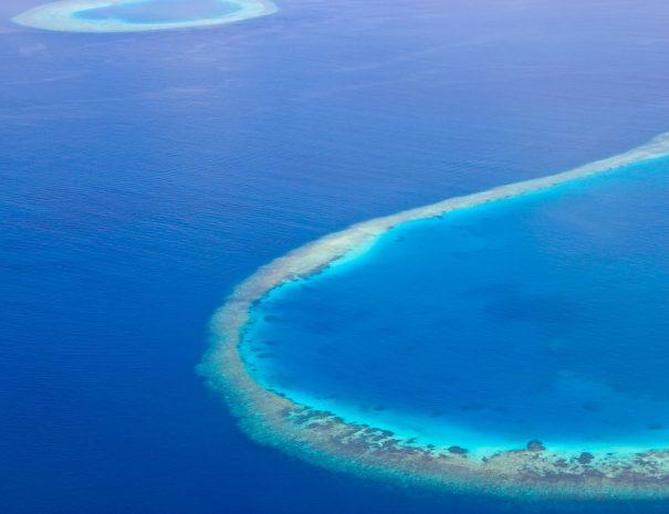 maldives-1044365_1920