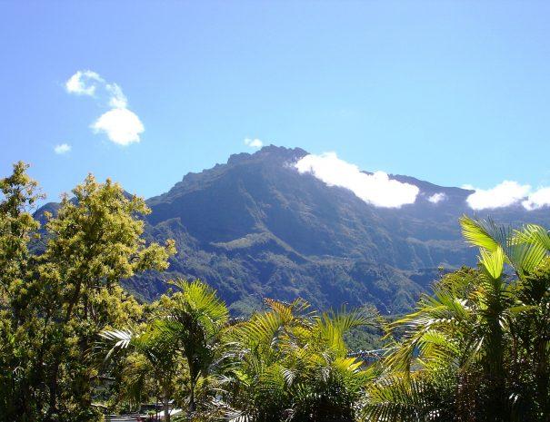 mountain-1287604_1920