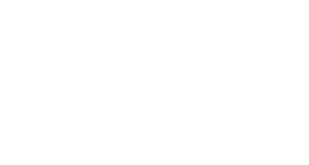 Shearwater Travel