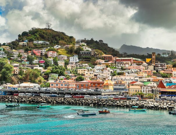 stgeorges-grenada