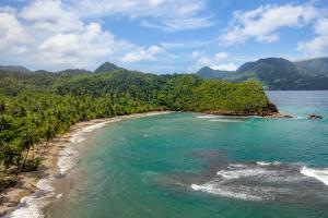 DOM1_Batibou Beach 3.tif